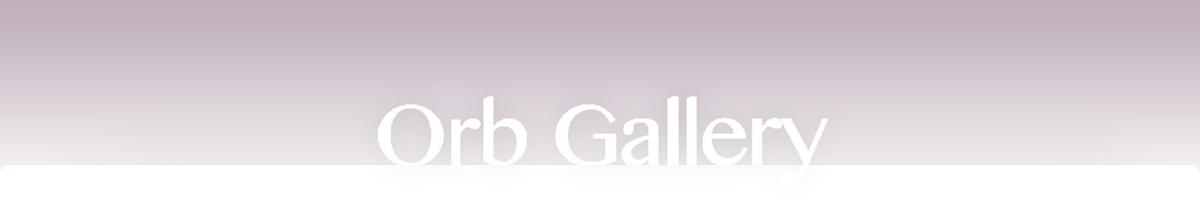 Orb Gallery